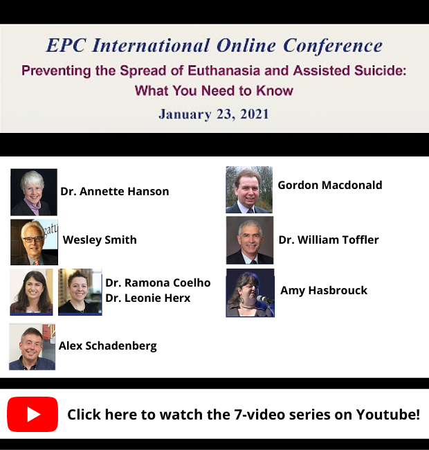 epc international online conference (1)