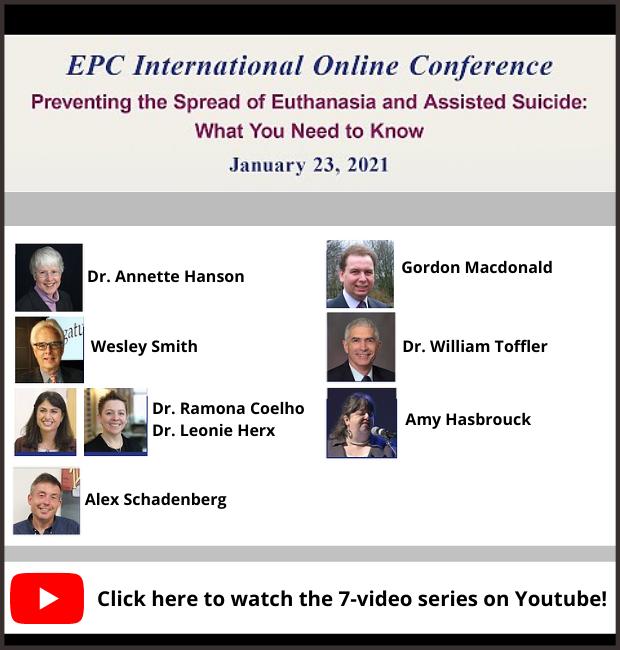 epc international online conference (2)